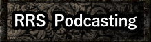 RRS.Podcasting